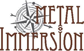 mi-logo-v2-2018.png